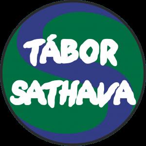 Tábor SATHAVA